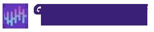 Galtee Spring Water Logo